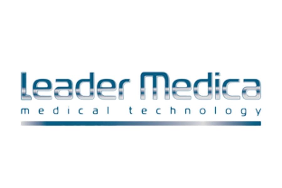 Leader Medica